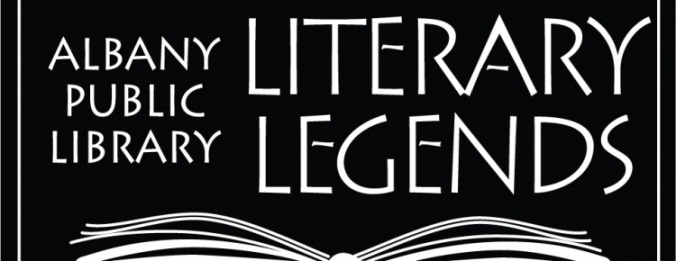 Literary-Legends-Logo-Horizontal-750x290